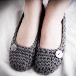 Best Crochet Socks