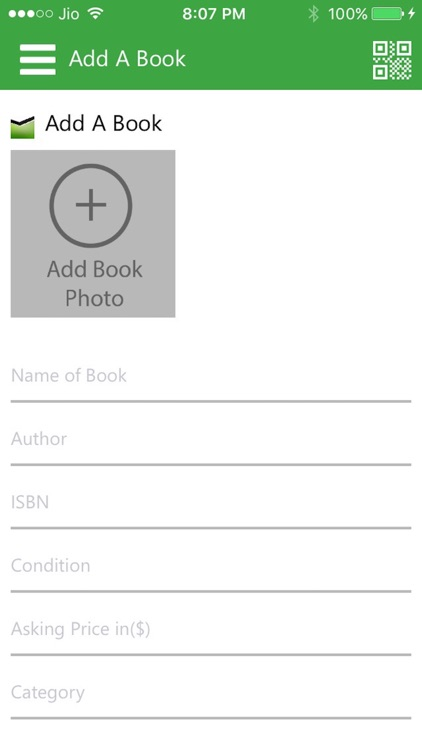 Book Cycle screenshot-3