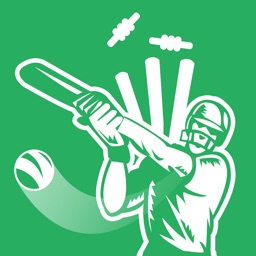 Live cricket score for IPL 10