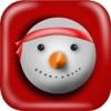 Rolling Snow Ball Hero