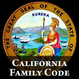 CA Family Code 2017 - California Law