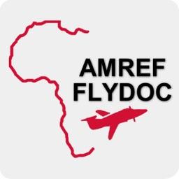 AMREF flydoc