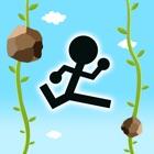 Sky Climb icon
