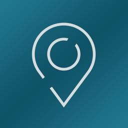 منار - اكتشف كل الاماكن من حولك