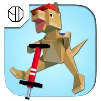 Codes for Bop 'n' Hop - Endless Arcade Pogo Hopper Hack