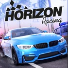Racing Horizon icon