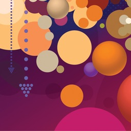 Web Designer Magazine: HTML, CSS, Javascript