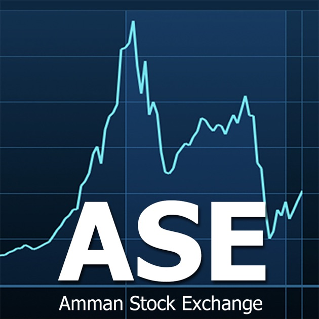 Aman forex exchange