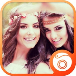 Selfie - Photo Editor, Beauty Camera, Hollywood