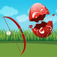 Codes for Easter Egg Shoot Archery Hack