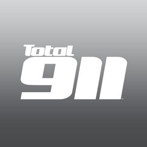 Total 911 Magazine: First for Porsche app
