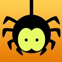 Codes for Bat vs Spiders Hack