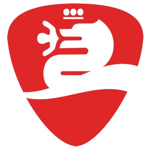 Club Alfa Italia