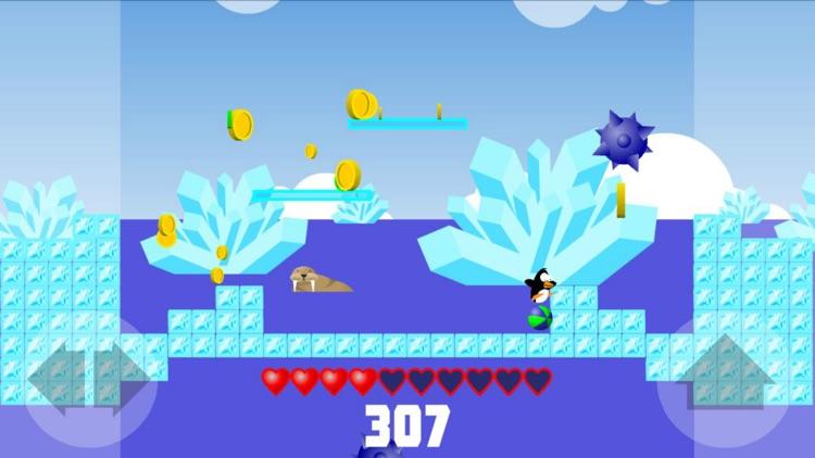 Doc's Arcade screenshot-3