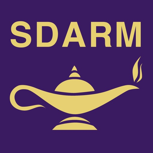 SDARM Mobile XP