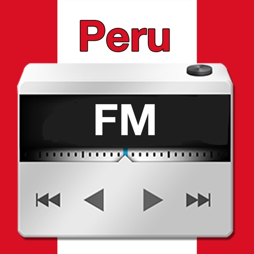Image result for Radio Peru