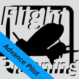 FlghtPlanning