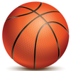 Basketball Stat Tracker - Easy Hoops Shot Boxscore