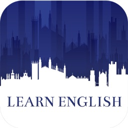 Learning English for BBC Learning English