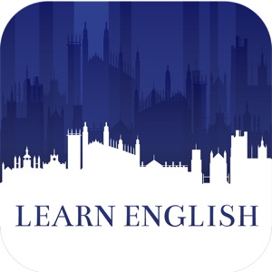 Learning English for BBC Learning English App Analyse et