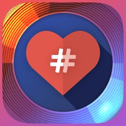 TagBest - hashtags for Instagram followers + likes