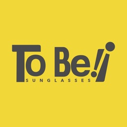 To Be!¡ Sunglasses