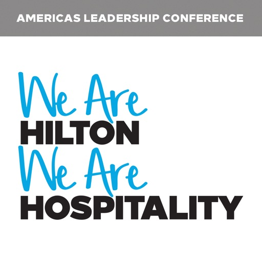 2017HiltonALC