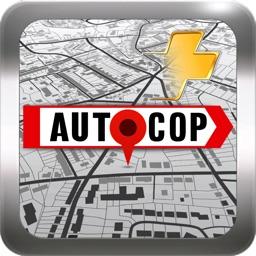 Autocop Plus