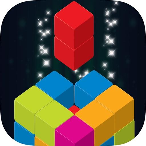 Cube - 3D Block Classic Games