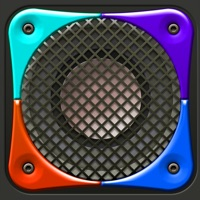 Codes for DubStep Creator: EDM, TRAP and Techno Maker Hack
