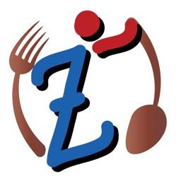 Z Nutrition