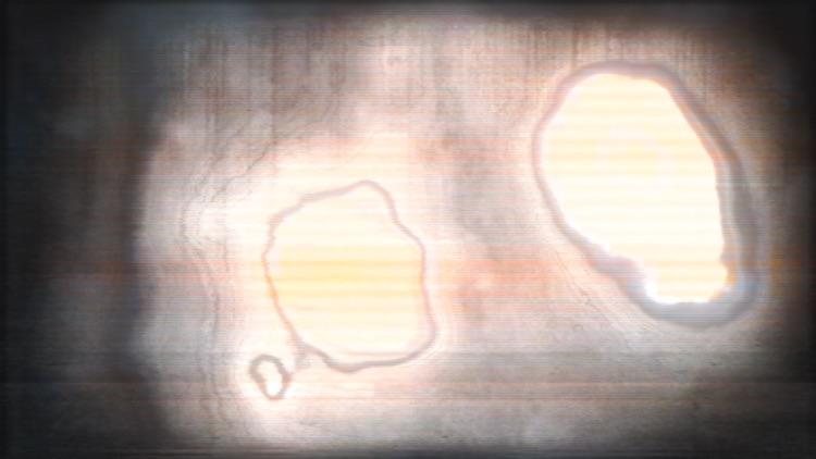 Spiritus Ghost Box screenshot-4