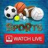 Faizan Ullah - Sport TUBE LIVE - Ergebnisse, Updates & Highlights Grafik