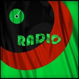 Afghanistan Radio Live - Internet Stream Player