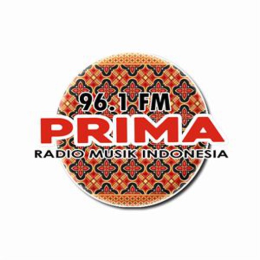 Prima FM Serang