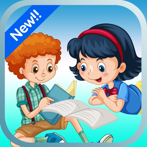 Little Boys And Girl Coloring Pages For Children By Kampai Chairuk