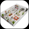 Designs Home - Interior 3D