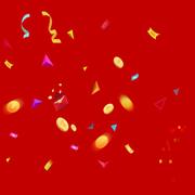 百万红包-抢红包神器