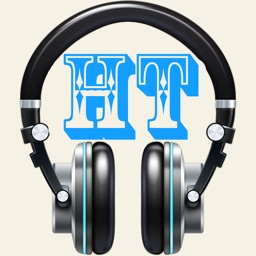 Radio HTI - Haiti Radio