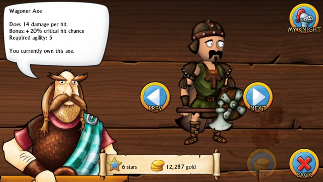 swords and sandals 4 tavern quests download full version free