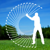 Swing Tracer - made by Shot Tracer-Visual Vertigo Software Technologies GmbH