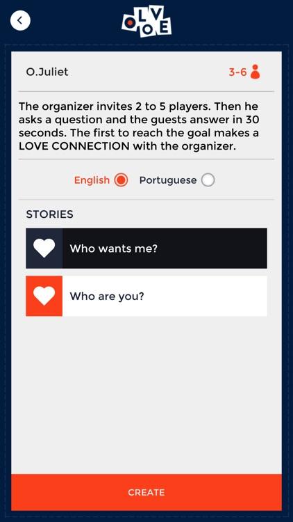 Fun dating stories