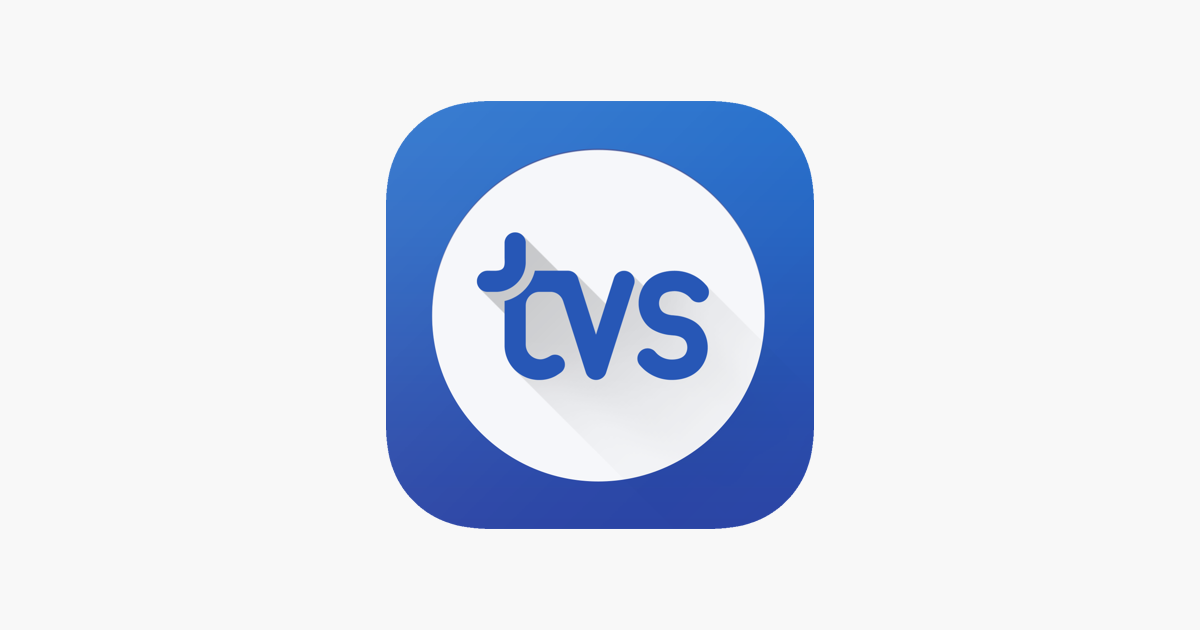 watch tv series for free app