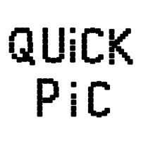 Codes for QuickPic Game Hack