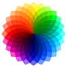 RotoDoodle Pro : Ultimate Spirograph Drawing