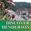 Discover Henderson, MN