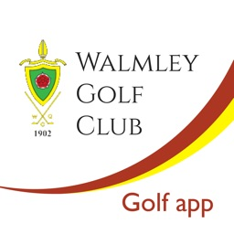 Walmley Golf Club - Buggy
