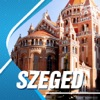 Szeged Travel Guide