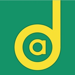 Donegal App