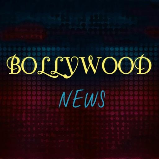 All Bollywood News